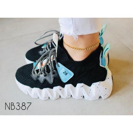 NB387