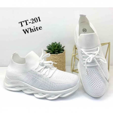 TT-201