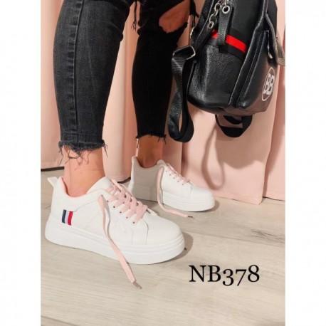 NB378