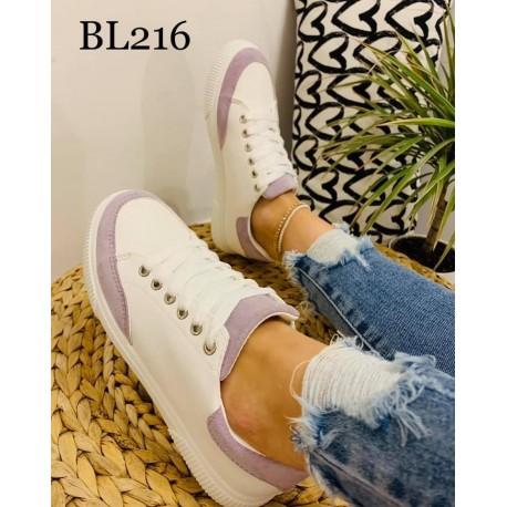 BL216