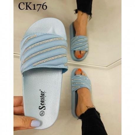 CK176