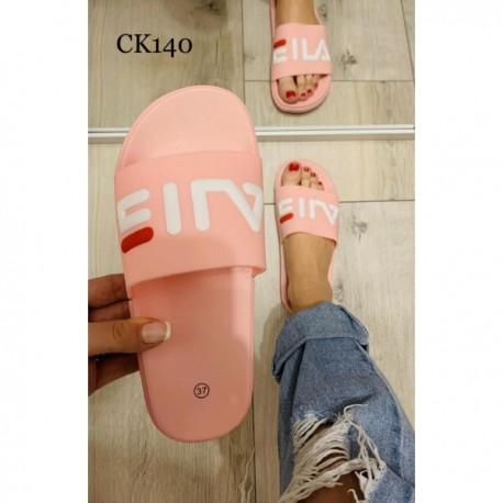 CK140