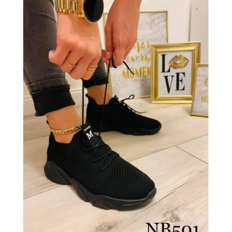 NB501