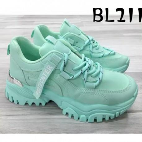 BL211