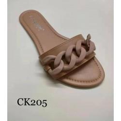 CK205
