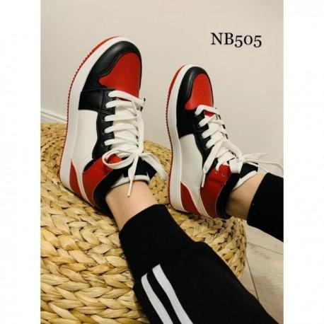 NB505