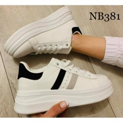 NB381