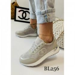 BL256