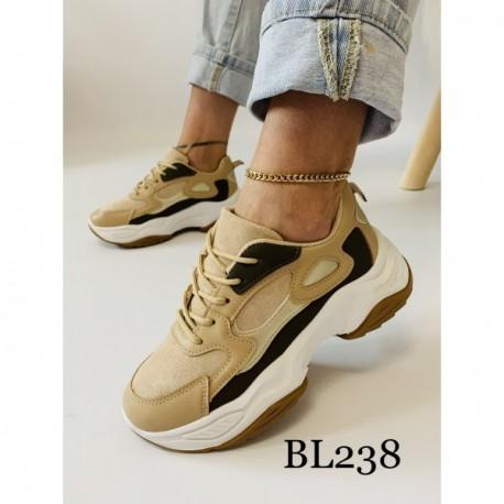 BL238