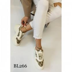 BL266
