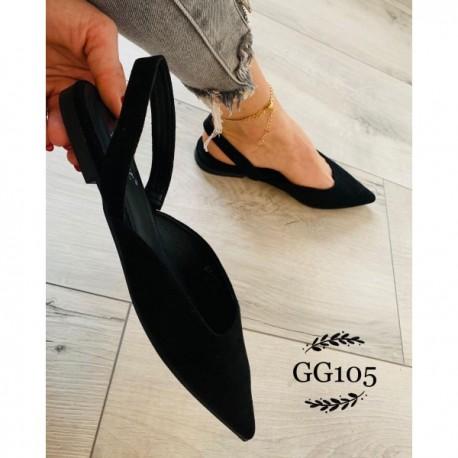 GG105