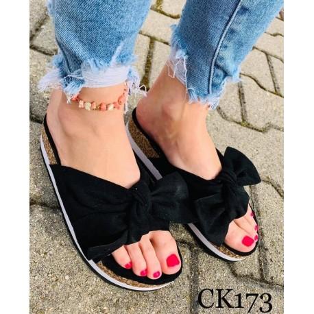 CK173