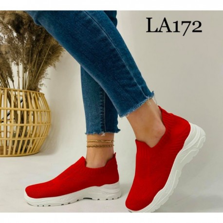 LA172