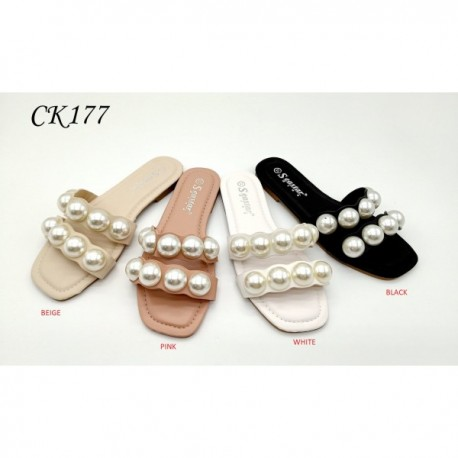 CK177