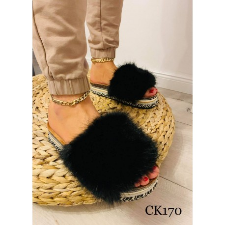 CK170