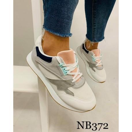 NB372