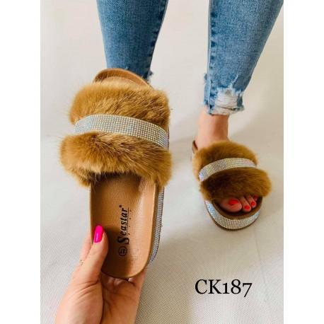 CK187