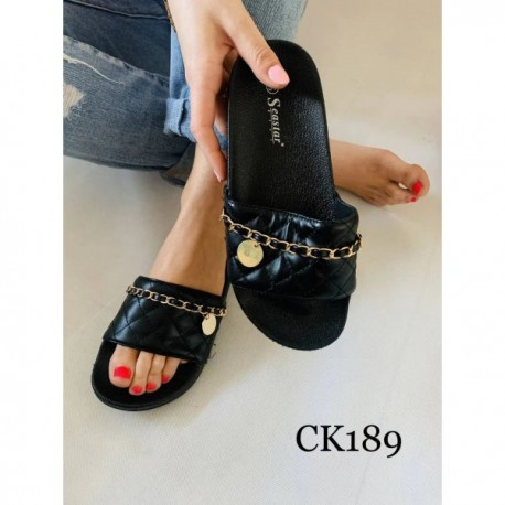 CK189