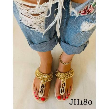 JH180